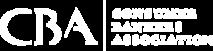 Advanced Network & Svcs's Company logo