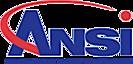 Advanced Nutrient Science International's Company logo