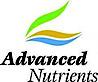 Advanced Nutrients's Company logo