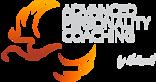 Advanced Personality Coaching | By Mathewm's Company logo