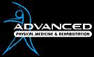 Advanced Physical Medicine & Rehabilitation's Company logo