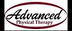 Physicaltherapynortheastphila's Company logo