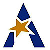 Advanced Placement Academy's Company logo