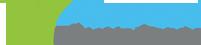 Advanced Plasma Power's Company logo