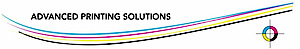Advprintingsolutions's Company logo