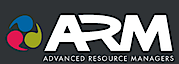 Advanced Resource Managers's Company logo
