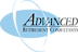 National Union Insurance Group's Competitor - Advanced Retirement Consultant logo