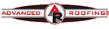 Advanced Roofing's Company logo