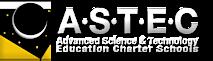 Advanced Science & Technology Education Center's Company logo
