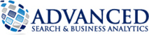 Advanced Search And Business Analytics's Company logo