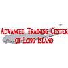 Advanced Security Training's Company logo