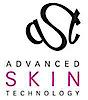 Advanced Skin Technology's Company logo