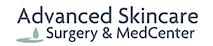 Advanced Skincare Surgery & MedCenter's Company logo