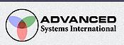 Advanced Systems International's Company logo
