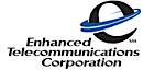 Enhanced Telecommunications Corporation's Company logo