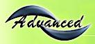 Advtechind's Company logo