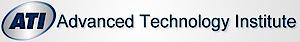 Advanced Technology Institute's Company logo
