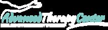 Handhelper's Company logo