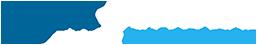 Shipcontrol's Company logo