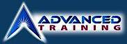 Advanced Training Associates's Company logo