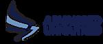 Advanced Unmanned's Company logo