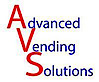 Advanced Vending Solutions's Company logo
