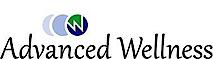 Doylestownhealth's Company logo