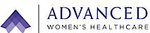 Advanced Women's Healthcare's Company logo