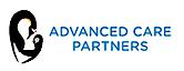 Advancedcarepartners's Company logo