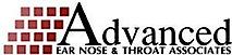 AdvancedENTPC's Company logo