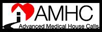 AMHC's Company logo