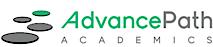 Advancepath Academics's Company logo