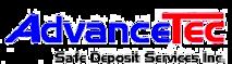 Advancetec Safe Deposit Services's Company logo