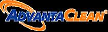 AdvantaClean's Company logo