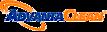 AdvantaClean's company profile