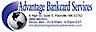 Gevienhairremoval's Competitor - Advantage Bankcard Services logo