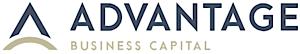 Advantage Business Capital's Company logo