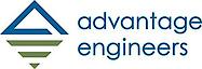 Advantage Engineers's Company logo