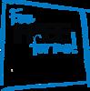 Advantage Federal Credit Union's Company logo