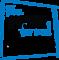 Advantage Federal Credit Union's company profile