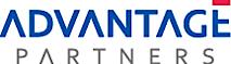 Advantage Partners, LLP's Company logo