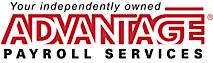 Liadvantage's Company logo
