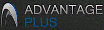 Aaplus's Company logo