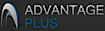 Aaplus's company profile