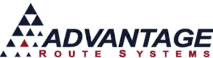 Advantage Route Systems's Company logo