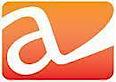 Advantage Settlements's Company logo