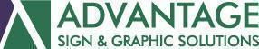 Advantage Sign & Graphic Solutions's Company logo
