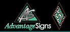 Advsignsshop's Company logo