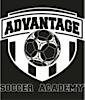 Advantage Soccer Academy's Company logo