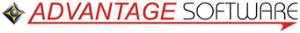 Eclipsecat's Company logo